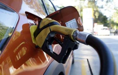 1_gasolina-6901990