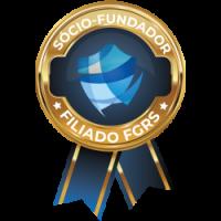 Selo-FGRS-Socio-Fundador-6